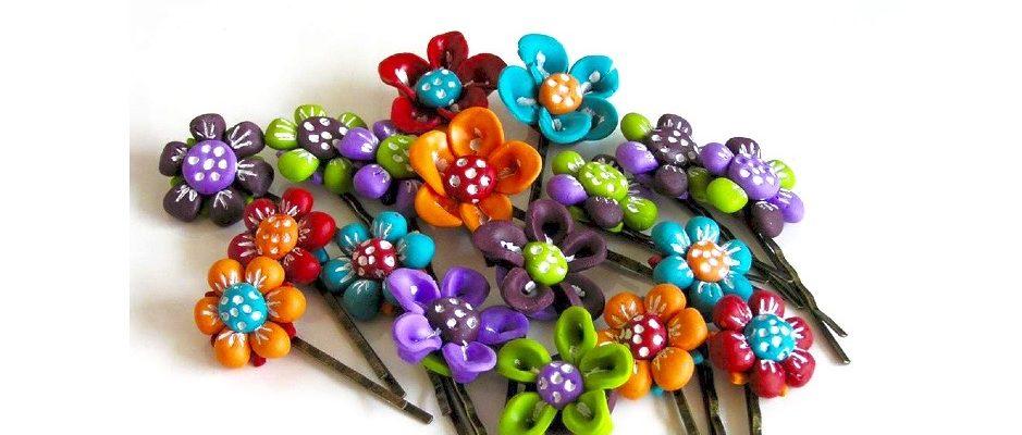 Polka-Dot-Flower-Pin-AH2
