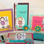 Handmade Cards, Blog Hop and giveaways