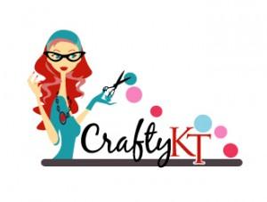 crafty_kt_logo