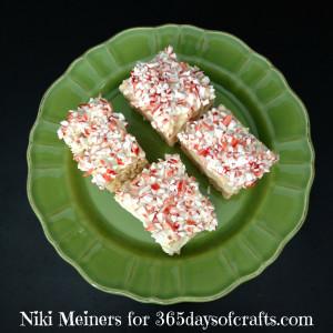 white chic cheesecake plate