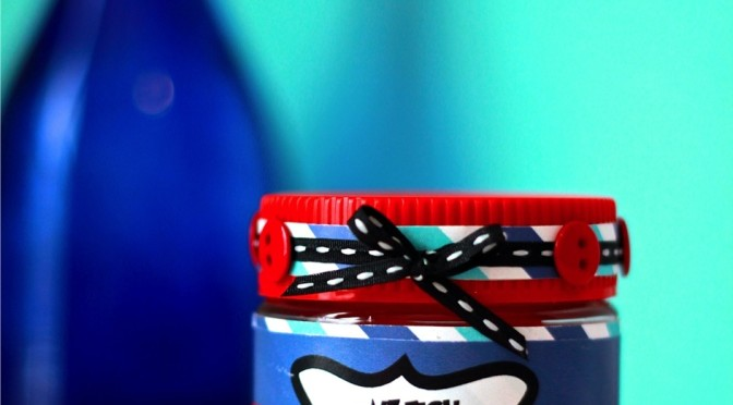 party favors, printable, dr suess
