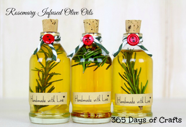 rosemary olive oil rosemary olive oil rosemary infused olive oil ...