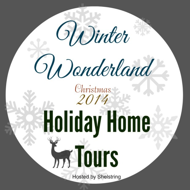Christmas-Home-Tour-Button-blog-post1-620x620