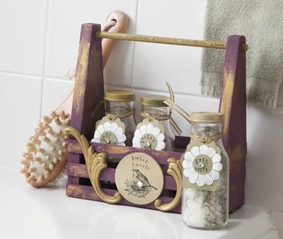 Herbal Tweets Gift Set