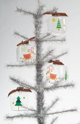 Image Result For Christmas Craft Rub Ons