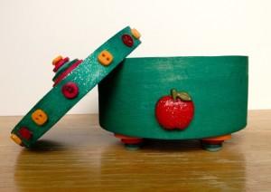 Back-to-School-teacher gift