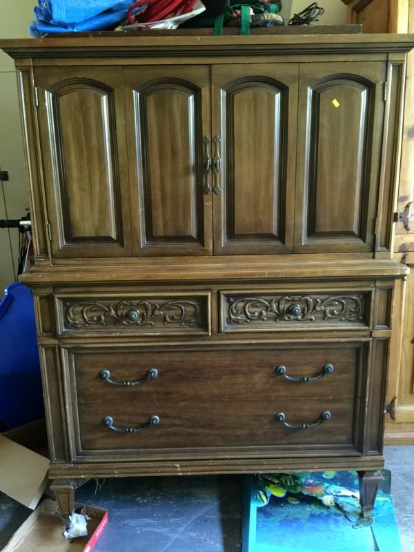 Pam furniture before