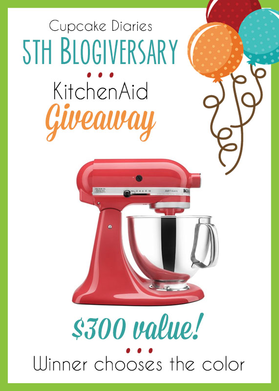KitchenAid-Giveaway-Main-Image-2