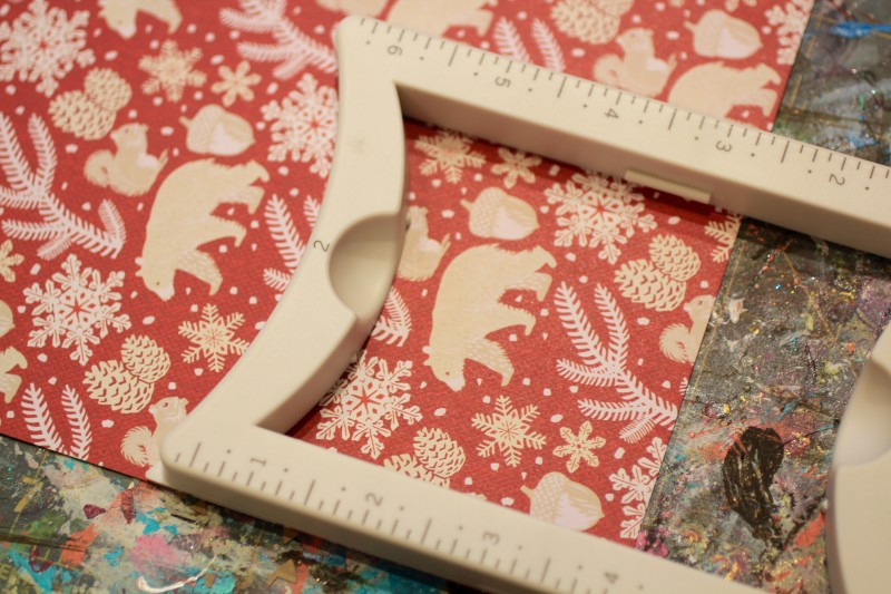martha stewart gift box maker