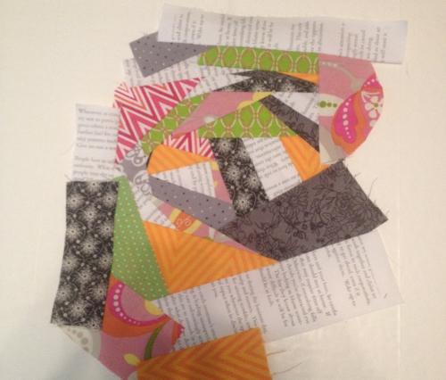 fabric scraps 3
