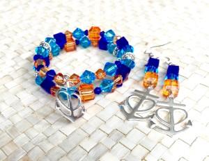 diy-nautical-jewelry-set