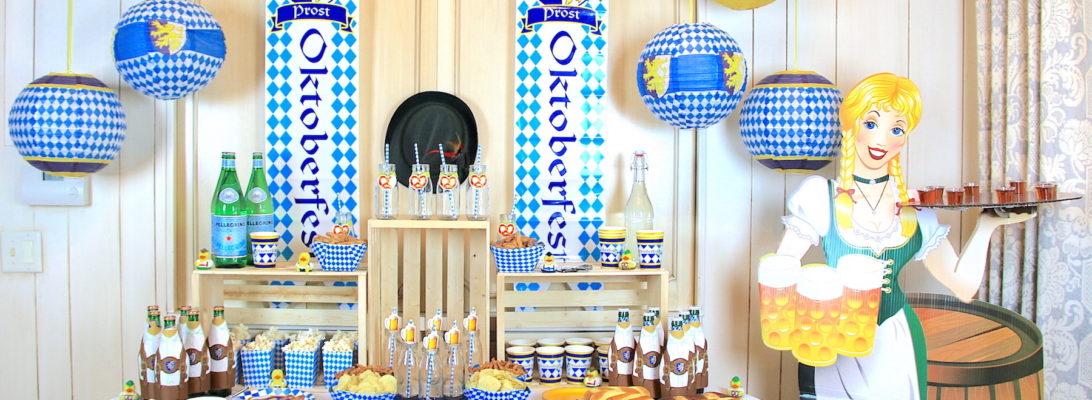 oktoberfest-octoberfest-party-geman-niki-meiners