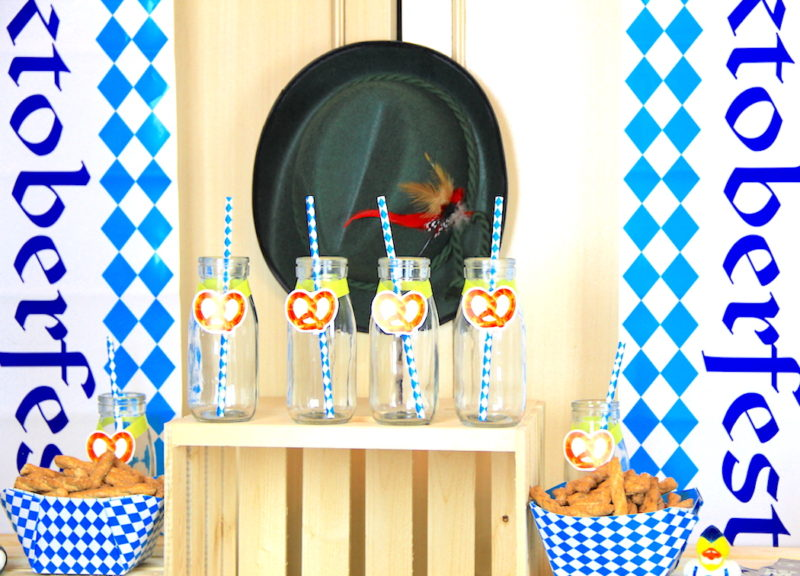 oktoberfest-diy-drink-bottle-decorations-365-days-of-crafts