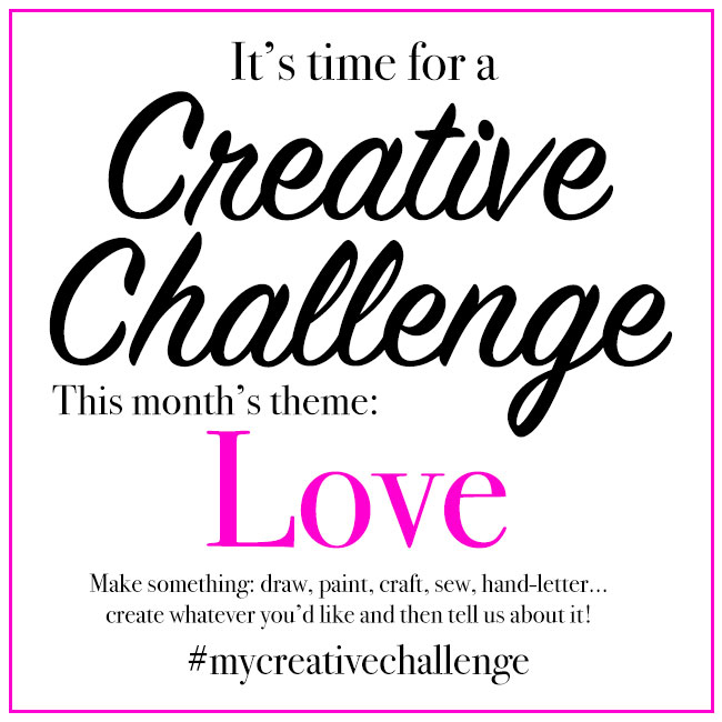 creative-challenge-love