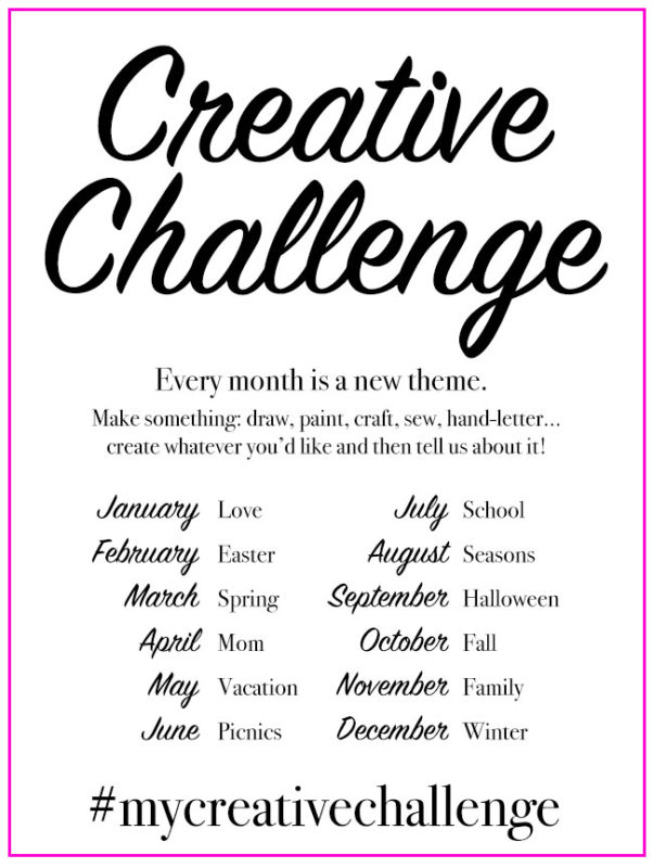 creative-challenge-for-the-year