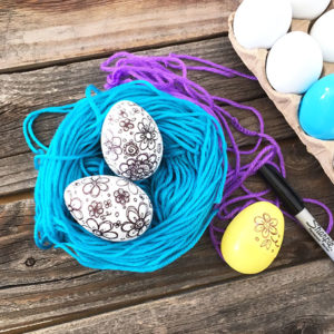 spring-doodle-art-easter-eggs-jen-goode