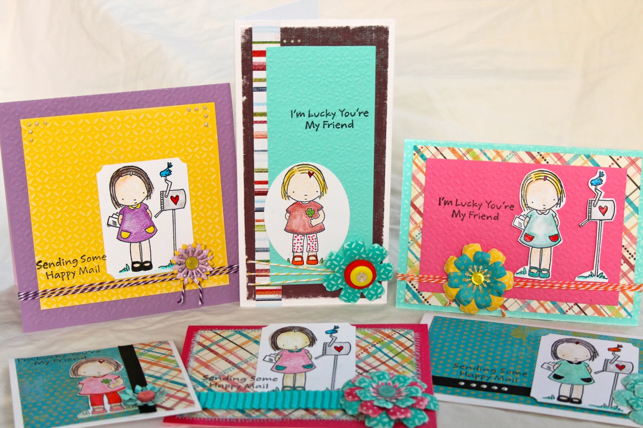 new handmade craft ideas handmade cards hop and giveaways 365 days of 5028